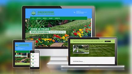 Greenstone Lawn Care