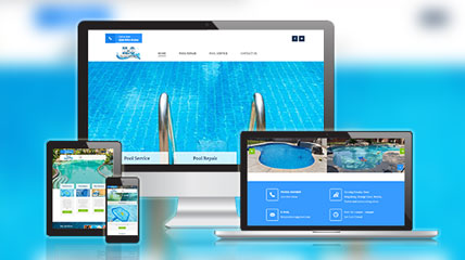 H20 Pool Service